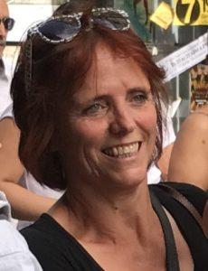 travel specialist southern burgundy Cecilia Erkel